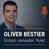 EINFACH VERKAUFEN PUNKT - Podcast von Oliver Bestier