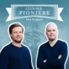 Club der Pioniere