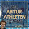 Der Abiturathleten Podcast