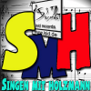 SMH - Singen mit Holzmann Podcast Download