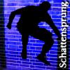 Schattensprung Podcast Download