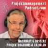 Projekt Tambaya Podcast