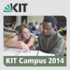 KIT Campus – Studieren und mehr   2014