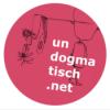 Undogmatisch - Der Podcast für Politisches