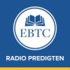 EBTC Podcast - Radio (de)