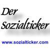 Der Sozialticker Podcast Download