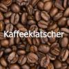 Der Kaffeeklatscher Podcast