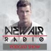 Podcast – New Air Radio