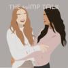 The simp talk