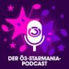 Krieg der Sternchen - Der Ö3 Starmania-Podcast