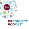 BRConnect