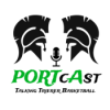 PORTcAst - Talking Trierer Basketball Podcast Download