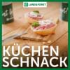 LAND & FORST-Küchenschnack