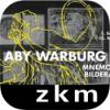 Aby Warburg: Kolloquium
