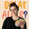 Salat Alles?