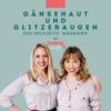 """Gänsehaut und Glitzeraugen - Der Hochzeits """"Wahnsinn"""""""