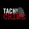 TACH! Crime