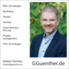 Gisberts Podcast für Fachwirte