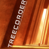 Treecorder - Der Science-Fiction Podcast