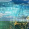 Karlsruher Beiträge zur Klimaforschung ins Leben gerufen vom KIT-Zentrum Klima und Umwelt