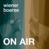 Wiener Börse Podcast