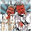 Wein und Weltfrieden