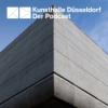 Kunsthalle Düsseldorf - Der Podcast