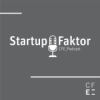 StartupFaktor CFE Podcast