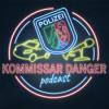 Kommissar Danger - Podcast der Polizei NRW