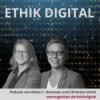 Ethik Digital