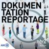 hr2 Dokumentation und Reportage