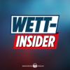 Wett-Insider