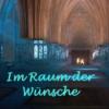 Im Raum der Wünsche-Der Harry-Potter-Podcast