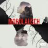Mordlausch - Der True Crime Podcast