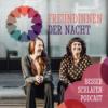 Freundinnen der Nacht - BESSER-SCHLAFEN-PODCAST