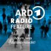 das ARD radiofeature
