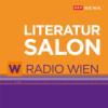 Radio Wien Literatursalon
