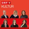 ORF Radio Vorarlberg Kultur