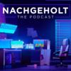 Nachgeholt - The Podcast