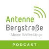 Antenne-Bergstraße-Podcast