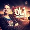Oli Mega Vlog Podcast Download