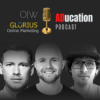 ADucation Podcast