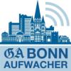 Bonn-Aufwacher - der Nachrichtenpodcast von GA und RP