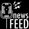 kronehit newsbeat