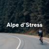 Alpe d'Stress - Zwischen Radsport und Studium