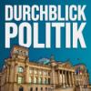 Durchblick Politik