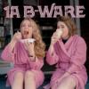 1a B-Ware