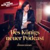 Jürgen Drews: Des Königs neuer Podcast