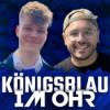 Schalke Corner Podcast