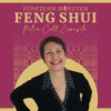 Feng Shui mit Petra Coll Exposito